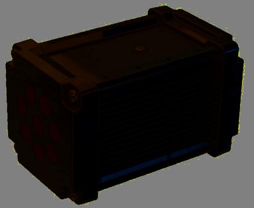 Reconfigurable 3D Sensing